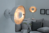 Lampa STUDIO WALL WHITE