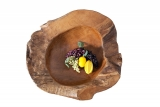 Miska NATUR WOOD XL