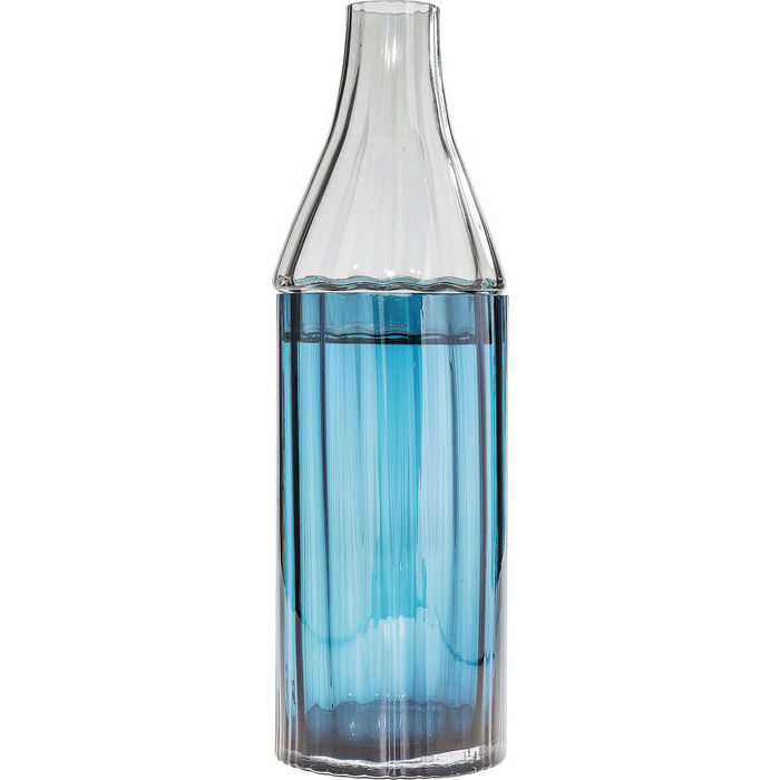 Váza ACQUA BOTTLE