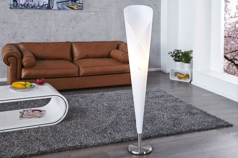 Lampa ICE POP